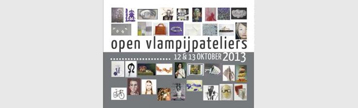 Open vlampijpateliers Jacqueline Laimböck
